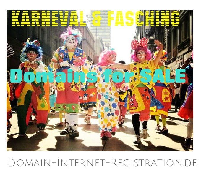 karneval Fasching