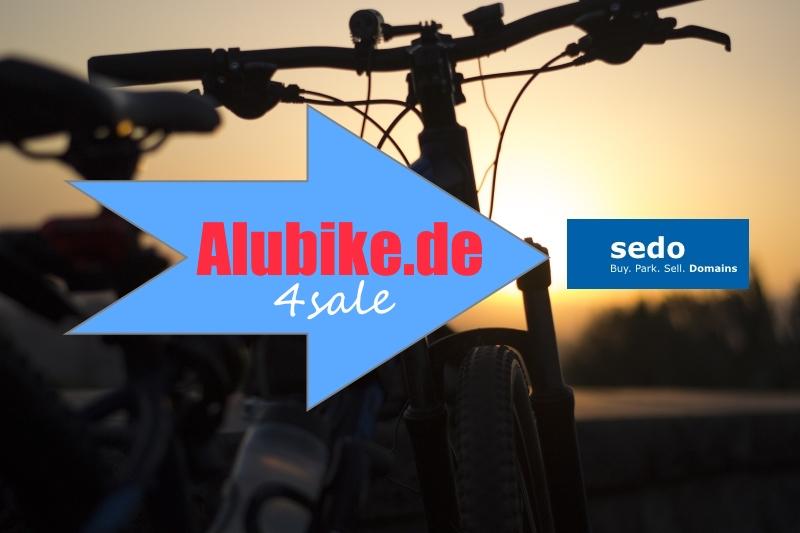 Alubike.de